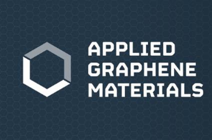 Applied Grapheme Materials