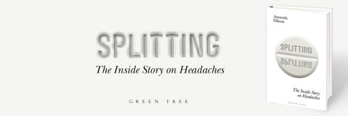 Splitting book
