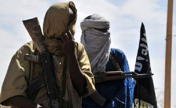 Mali islamist north ansar al din