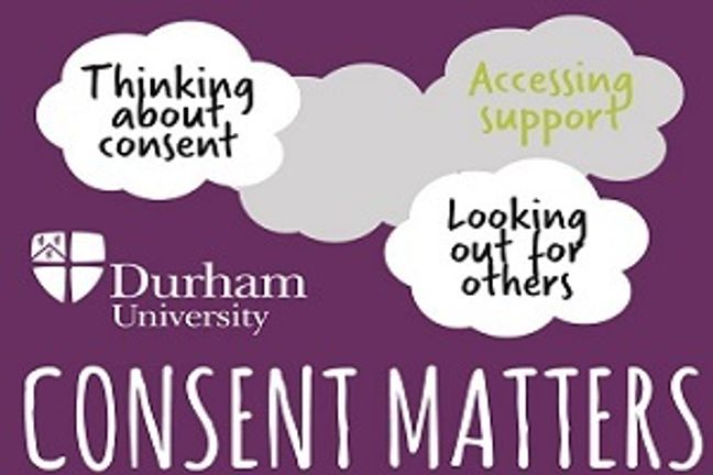 Consent Matters logo