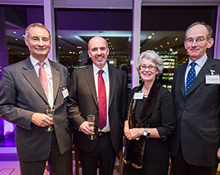 Durham Law Alumni Network