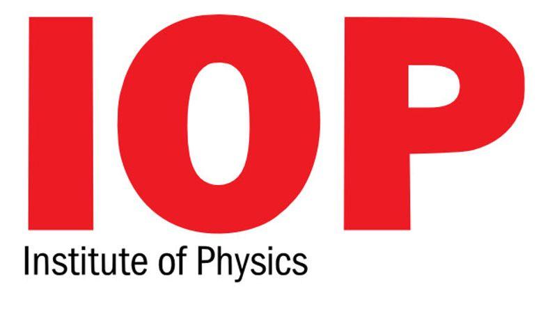 IOP logo img button