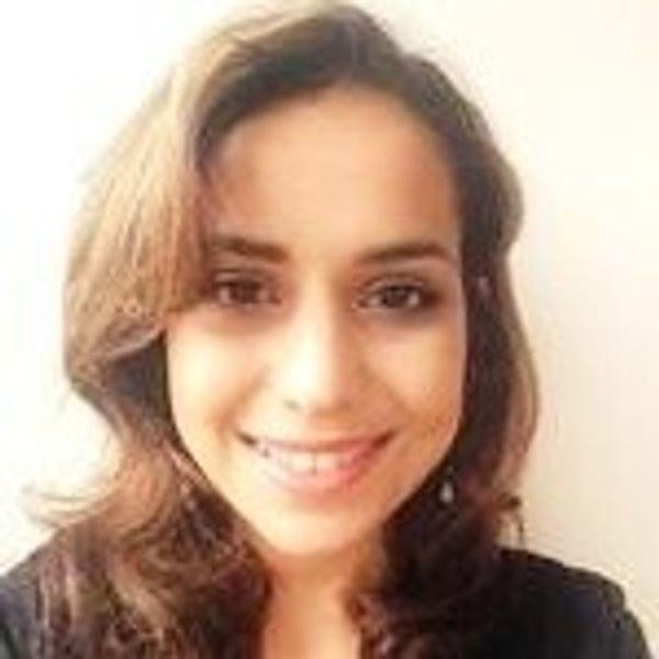 Zainah-El-Harain