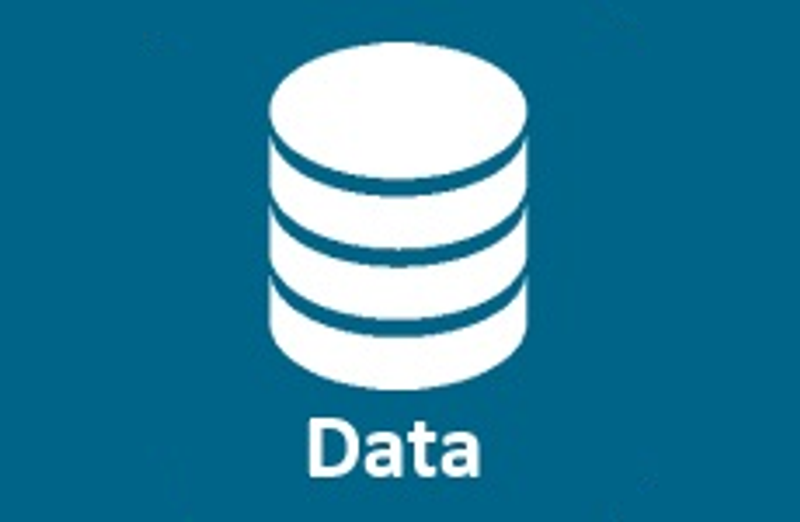 Link to Durham University's Research Data repository