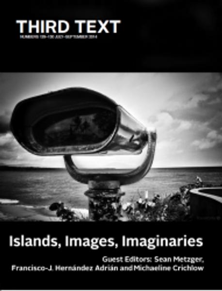 Atlantic Insularities