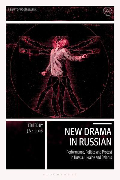Transnational Theatre