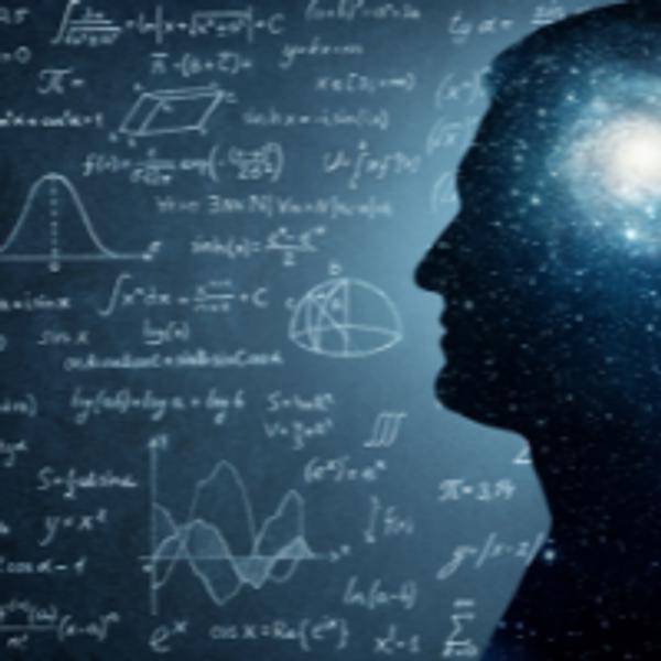 Philosophy Head